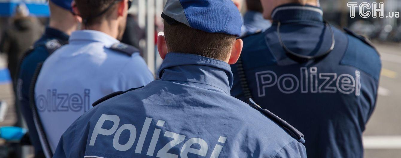 ТСН дізналася, кому може належати заарештоване у Швейцарії українське золото