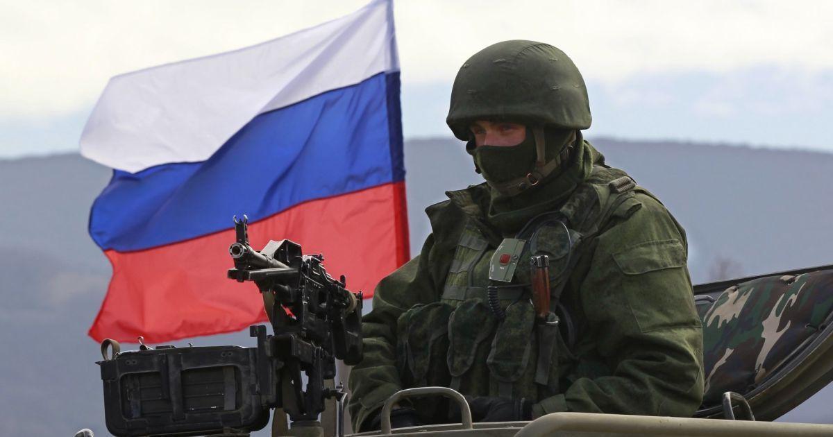 В районе Светлодарской дуги враг применил артиллерию против сил АТО