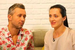 Проблемы Сергея с алкоголем и тайное венчание еще женатыми: Бабкины  рассказали о начале их отношений