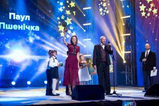 71-летний физик из Черновцов стал лучшим учителем Украины