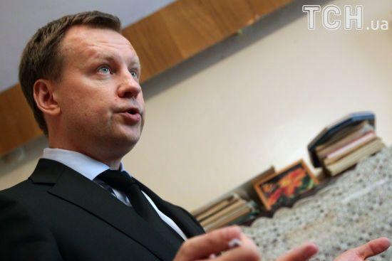 У Росії закрили кримінальну справу проти вбитого в Києві екс-депутата Держдуми Вороненкова