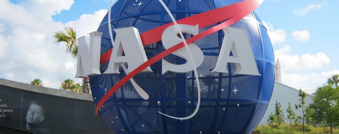 Запуск ракет на віддалені планети опинився на межі зриву