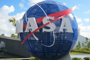"""NASA отложило встречу с главой """"Роскосмоса"""" из-за санкций США за агрессию против Украины"""