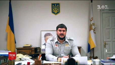 Николаев без руководителя. Александр Сенкевич официально потерял должность городского головы