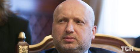 За сбитие МН17 должно нести наказание высшее руководство Российской Федерации