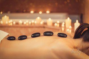 Литотерапия: как лечат камни