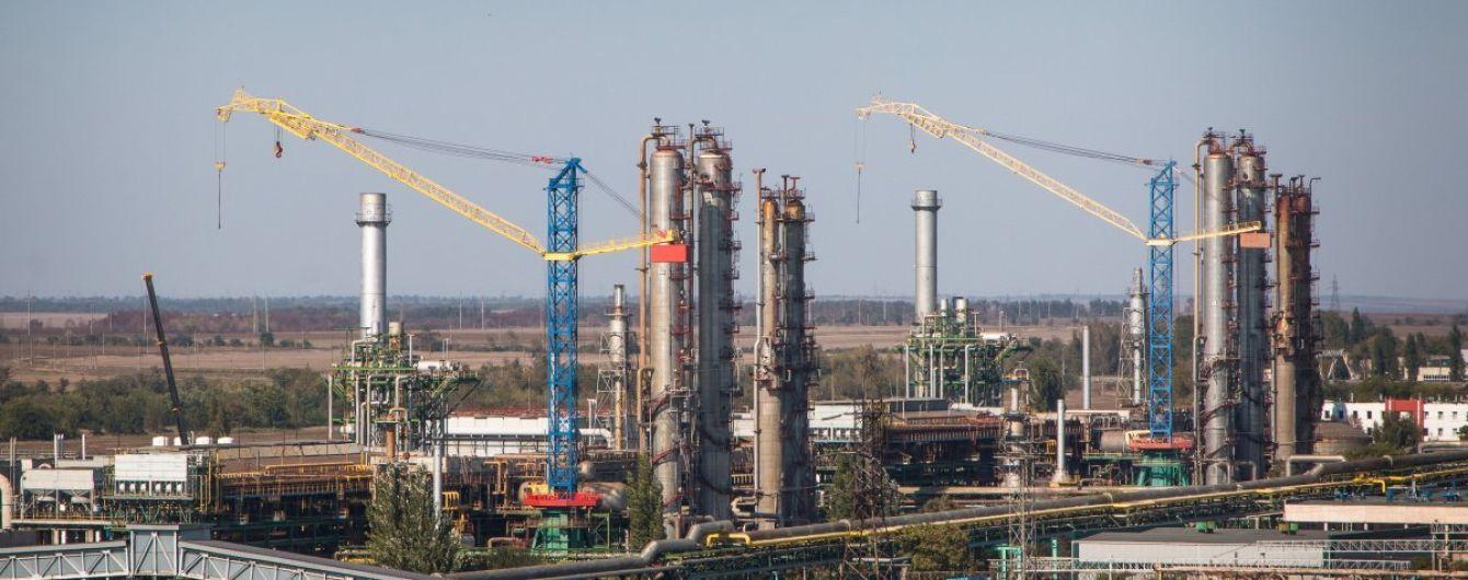 Государство отправит на приватизацию пять крупных объектов