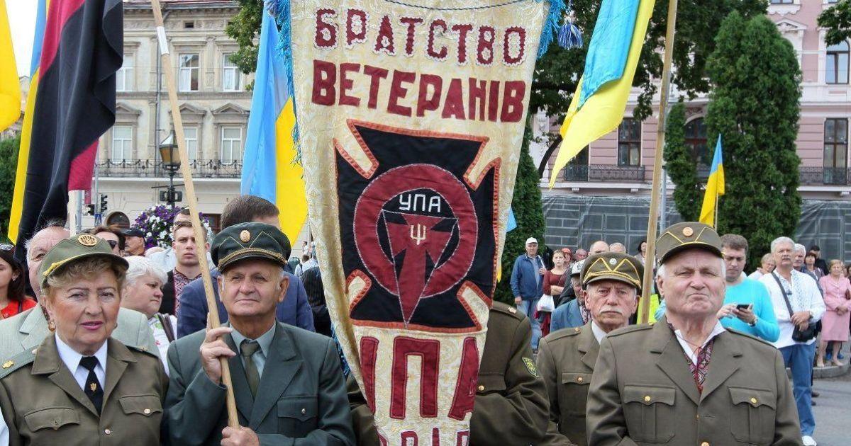 Иллюстрация @ photo.unian.net/Агєєв Андрей