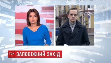 Стало відомо, коли Солом'янський суд розгляне справу Ігоря Павловського