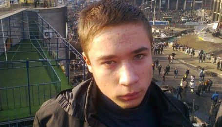 Россия без объяснений не пустила к удерживаемому в СИЗО Грибу украинских врачей