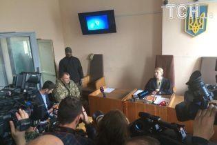 Заместитель секретаря СНБО объяснил, почему решил взять на поруки Павловского