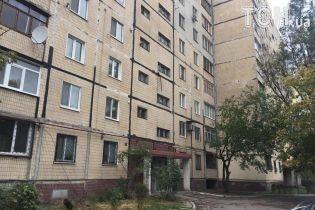 Украинцев ожидает дополнительная абонплата за ЖКХ при отсутствии коллективного договора