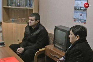 До конца недели из российского плена освободят похищенных на Сумщине украинских пограничников – СМИ