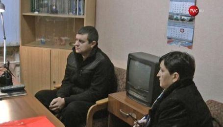 Похищенных на Сумщине пограничников перевели в российский Брянск - МИД