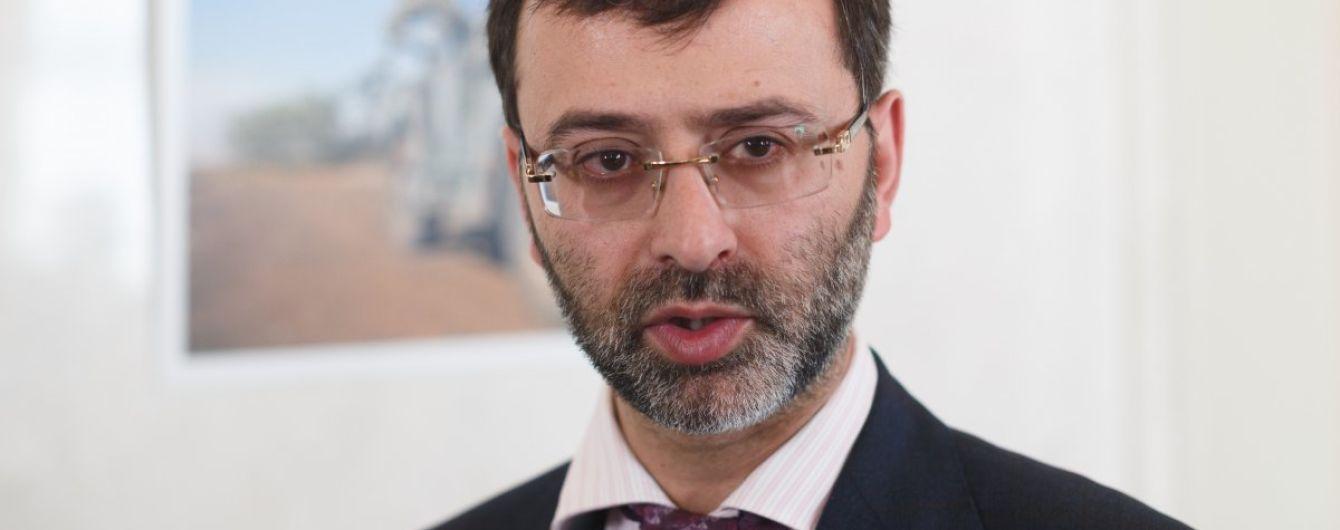 НАПК направило в суд протоколы в отношении депутатов Логвинского и Дунаева