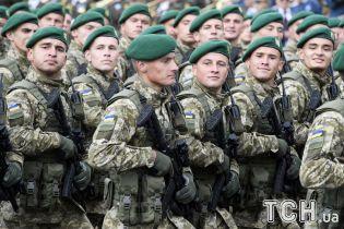 У ЗСУ б'ють на сполох через значний відтік кадрів з лав української армії