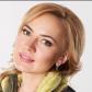 Татьяна Андрианова