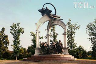 7 подорожей на свято Покрови: місця бойової доблесті, легенд та таємничих козацьких історій
