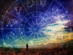 Що зірки нам пророкують: гороскоп на 16-22 жовтня