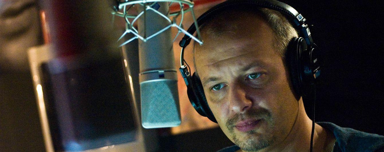 """Зірка стрічки """"День радіо"""" Мар'янов помер через недбалість лікаря – слідство"""