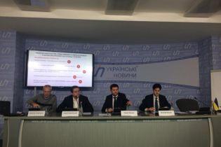 """Российский бизнесмен признал, что является инвестором """"Трейд Коммодити"""", подозреваемую в отмывании денег Минобороны"""