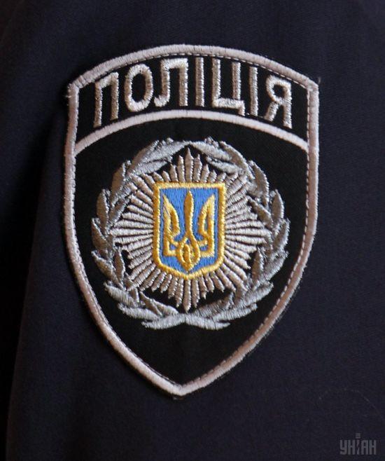 Під Кропивницьким під час пошуку 16-річної дівчини виявили тіло іншого зниклого