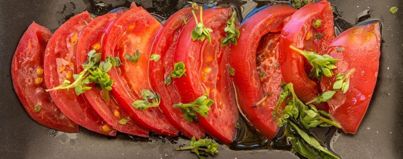 Огурцы и помидоры могут снова подскочить в цене
