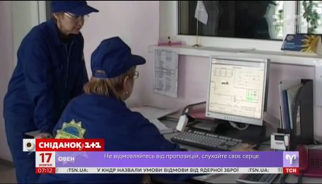 В сентябре наиболее востребованными стали рабочие по обслуживанию техники и оборудования - экономические новости