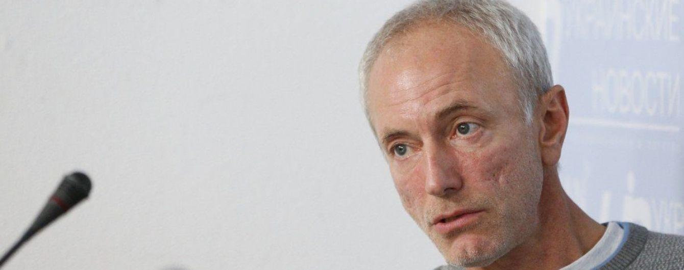 """Розкрадання у Міноборони. САП запросила для інвестора """"Трейд Комодіті"""" 149 млн грн застави"""