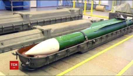 """Нидерланды подтвердили получение ракеты комплекса """"Бук"""", что поможет в расследовании трагедии с Boeing 777"""