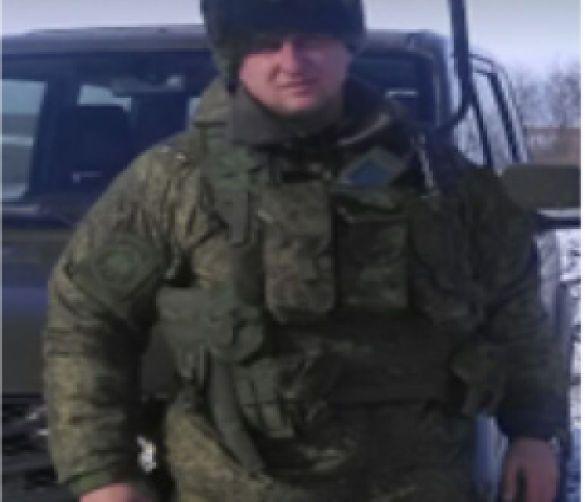 полковник ЗС РФ Титов_2