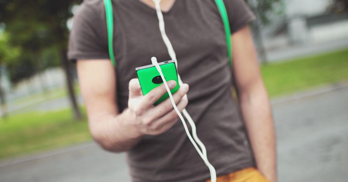 Мобільні оператори назвали терміни появи зв'язку 4G у містах України