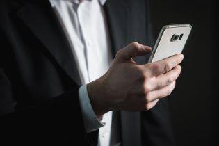 До пяти тысяч гривен и со сканером отпечатков пальцев: как выглядит типичный смартфон украинца