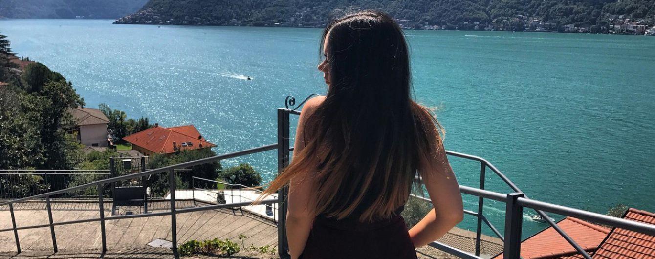 Она не мажорка: однокурсницы Зайцевой рассказали про девушку-виновницу ДТП в Харькове