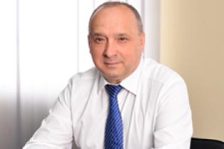 Страшное ДТП в Харькове: джип-убийца принадлежит бизнесмену, который получил государственную премию