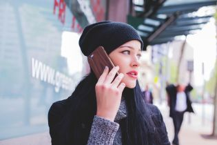 В Україні мобільні оператори можуть запустити 4G з 30 березня