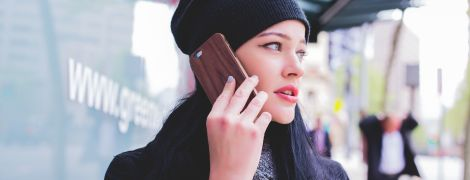 Користувачі одного з найпопулярніших мобільних операторів залишилися без зв'язку