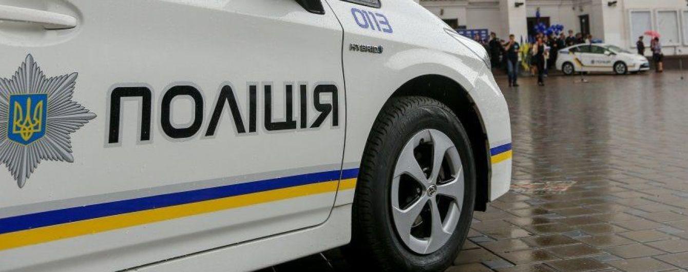 """В Одесі патрульні упіймали на п'яному водінні активіста, який """"тролив"""" поліцейських"""