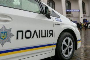 """В Одессе патрульные поймали на пьяном вождении активиста, который """"троллил"""" полицейских"""