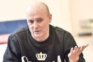 Тренер збірної Білорусі про зґвалтування Гуцу: не вірю її жодному слову
