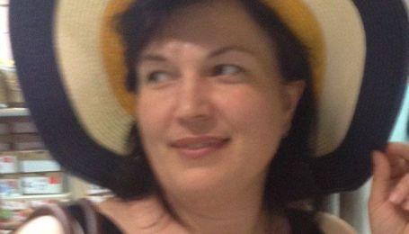 После страшного ДТП в Харькове родственники ищут женщину, которая была на месте аварии