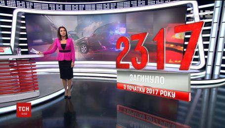 МВД хочет ввести видеофиксацию и ужесточить наказание за пьянство за рулем