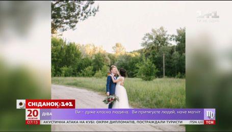 Подробности ужасной аварии в Харькове