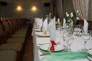 Во Львове снова возросло количество пострадавших от отравления в одном из местных ресторанов