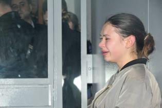 Кривава ДТП у Харкові: Супрун розповіла деталі наркотичного сп'яніння Зайцевої