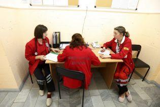 У лікарні на Київщині помер 28-річний юнак, не дочекавшись допомоги медиків