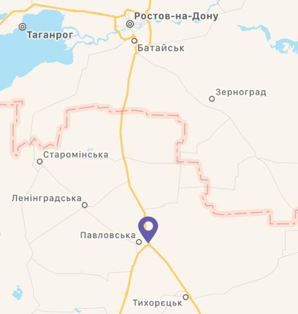 Зниклі в Росії українці Олександр Бабинець і Сергій Велєв_1
