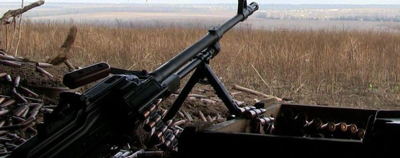 На Закарпатье разоблачили военных, которые воровали взрывчатку из части для продажи