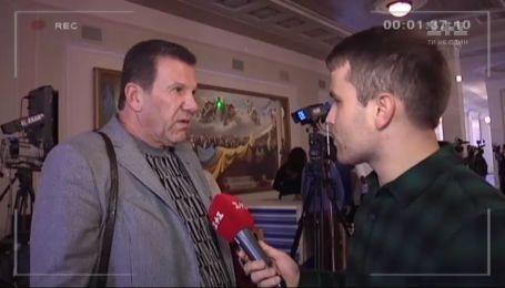 Хто із можновладців продає нерухомість в окупованому Криму
