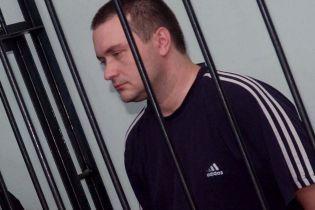 В Харькове дважды осужденный за пьяное вождение вышел на свободу по амнистии